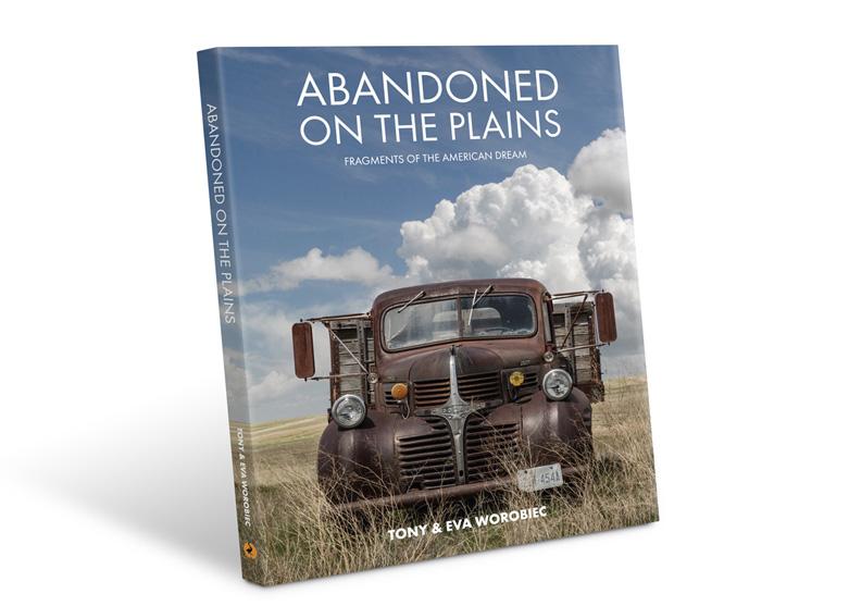 Abandoned_on_the_Plains