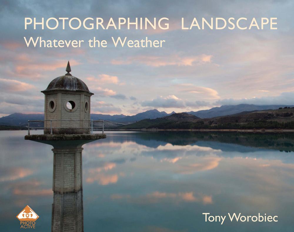 TonyWorobiecPhotographingLandscape1